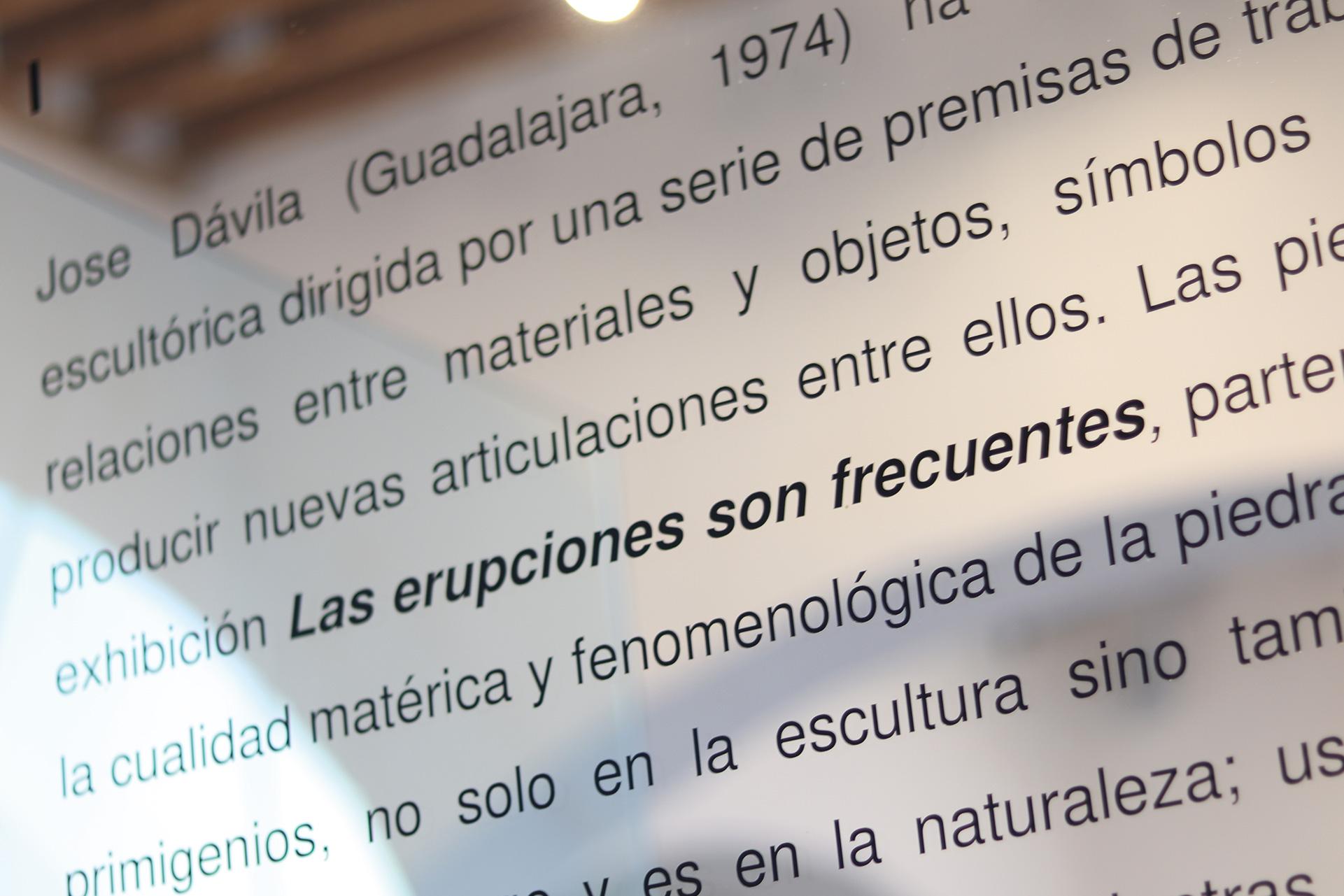 HLasErupcionesSonFrecuentes_Web3