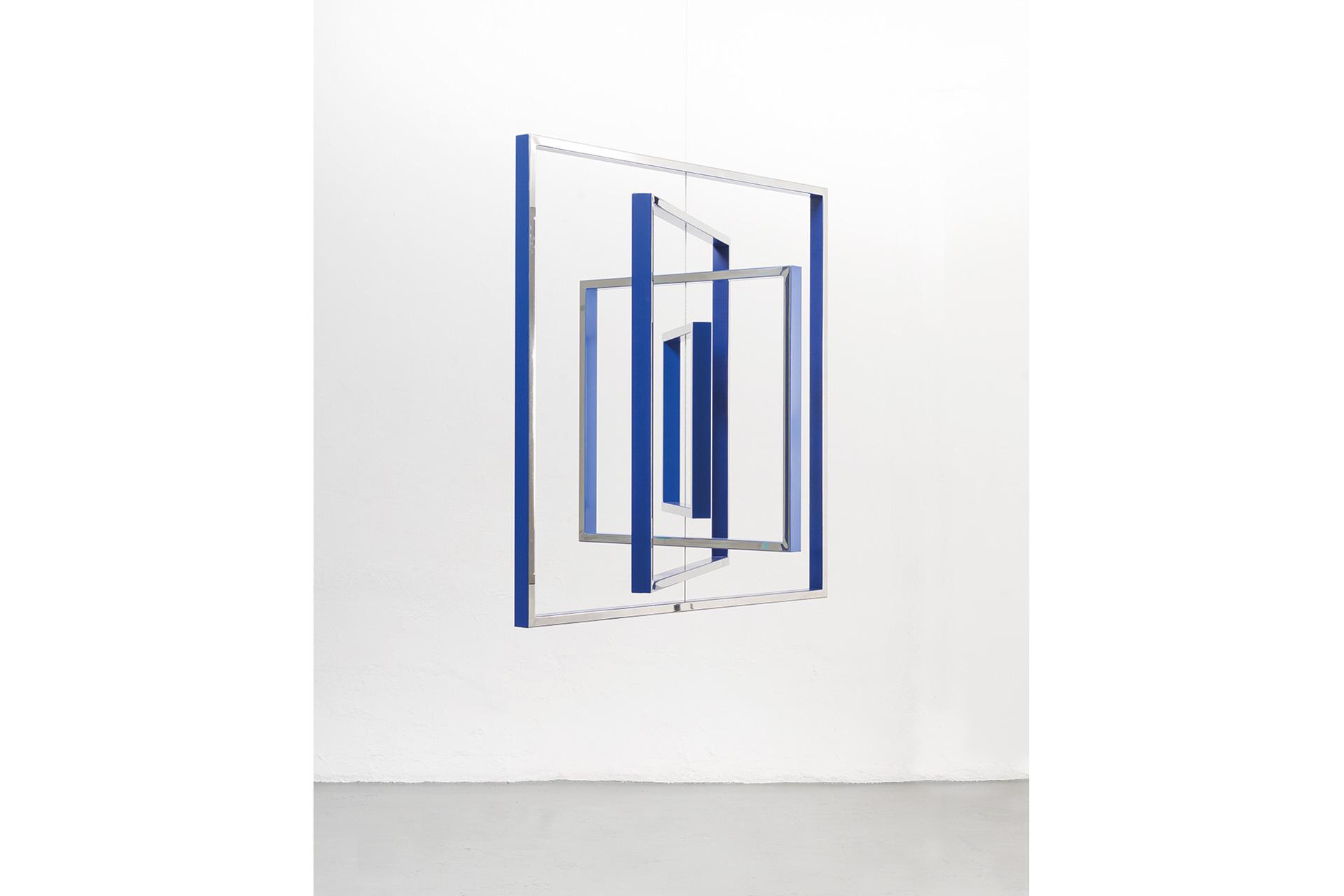 MobileSculptures_Web12