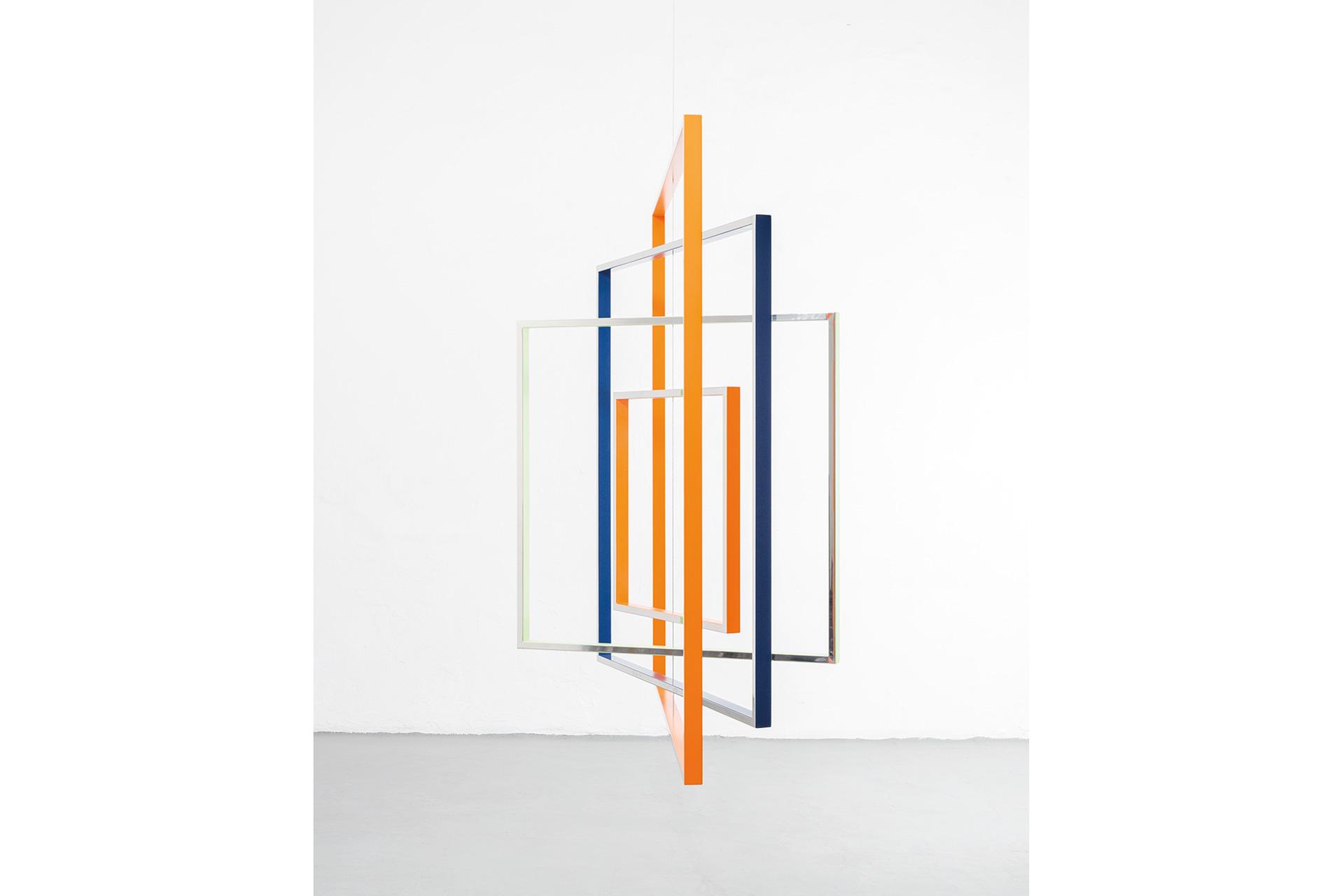 MobileSculptures_Web13