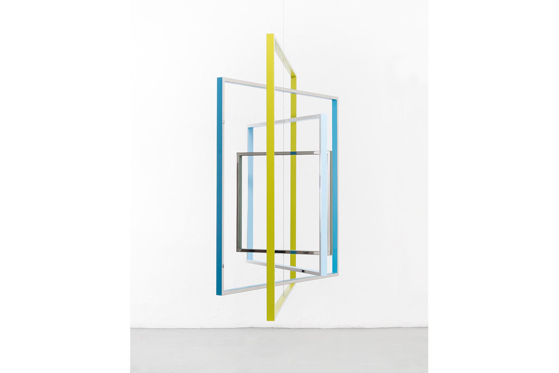 MobileSculptures_Web14