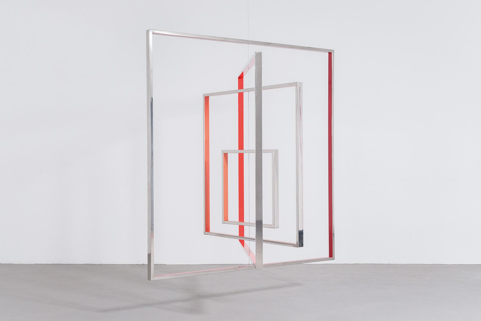 MobileSculptures_Web16