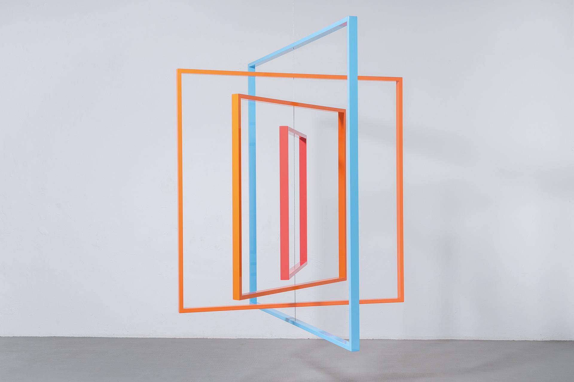 MobileSculptures_Web17