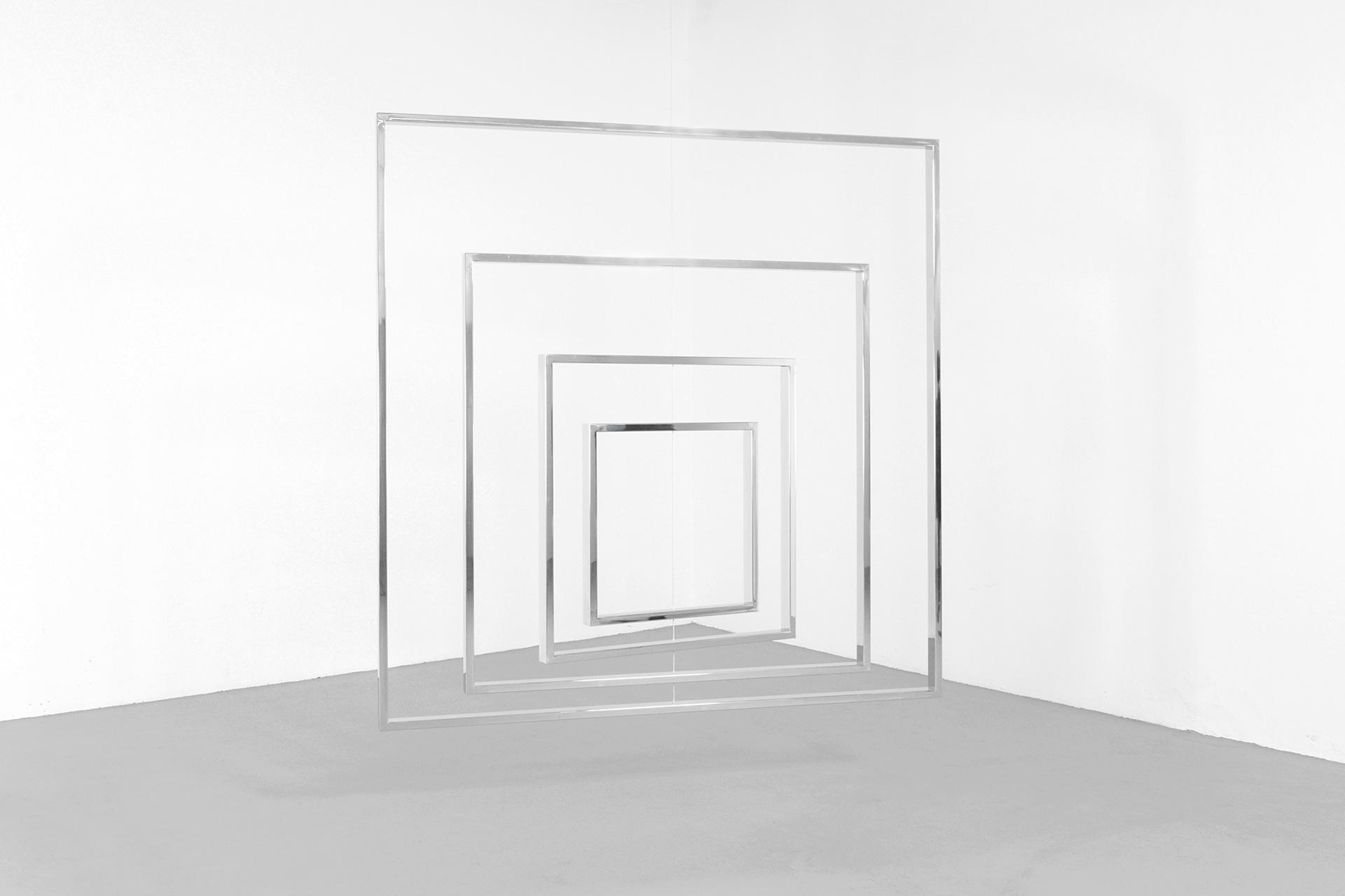 MobileSculptures_Web18