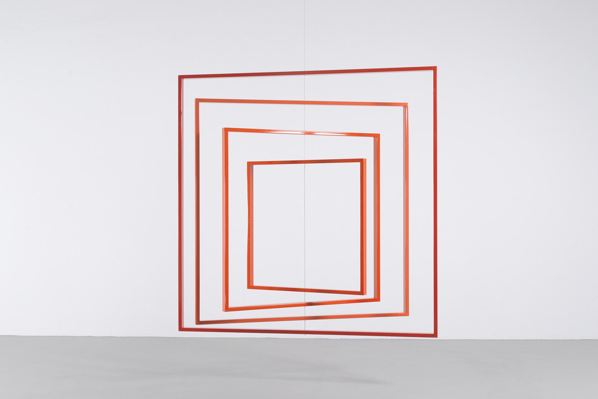 MobileSculptures_Web19