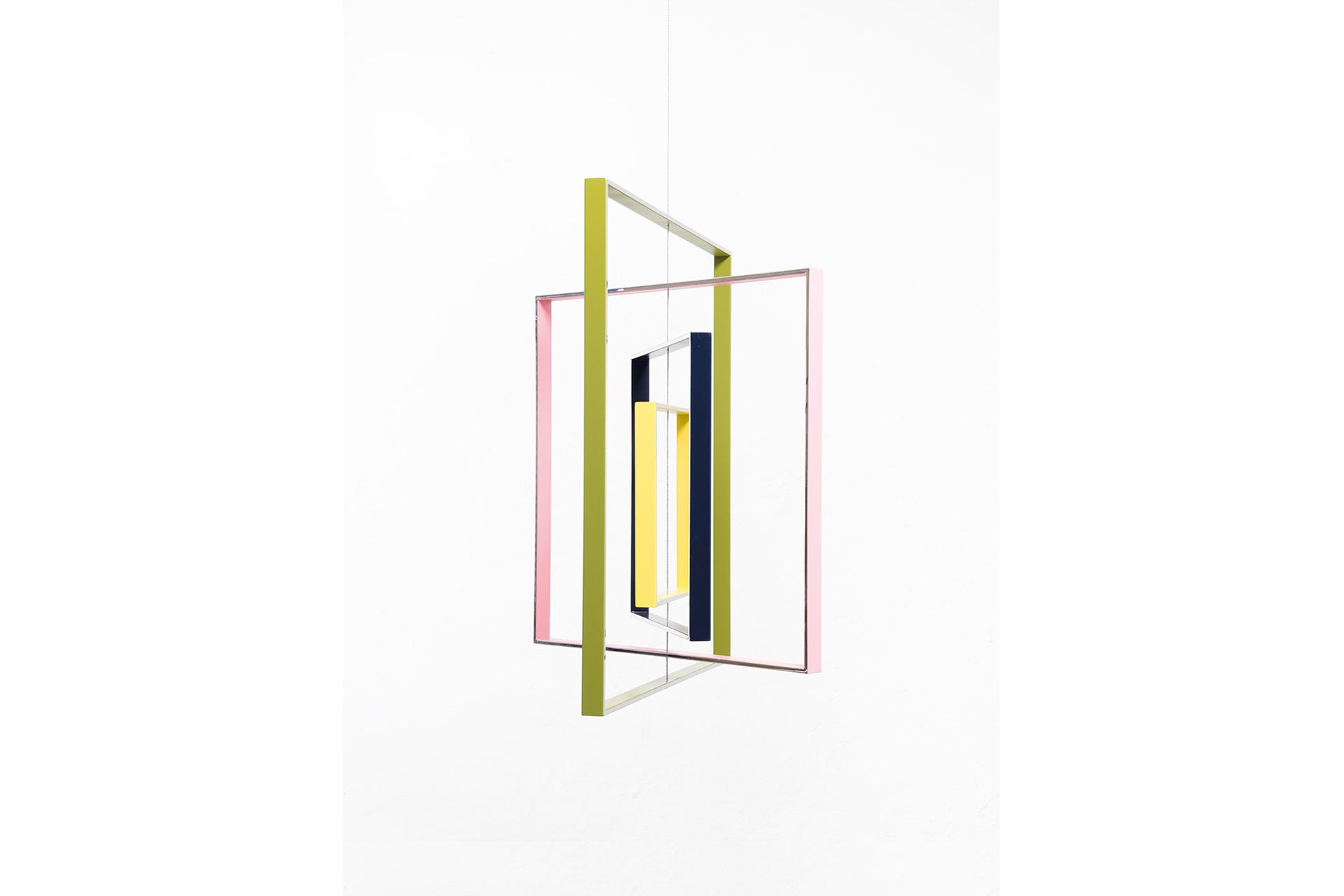 MobileSculptures_Web3