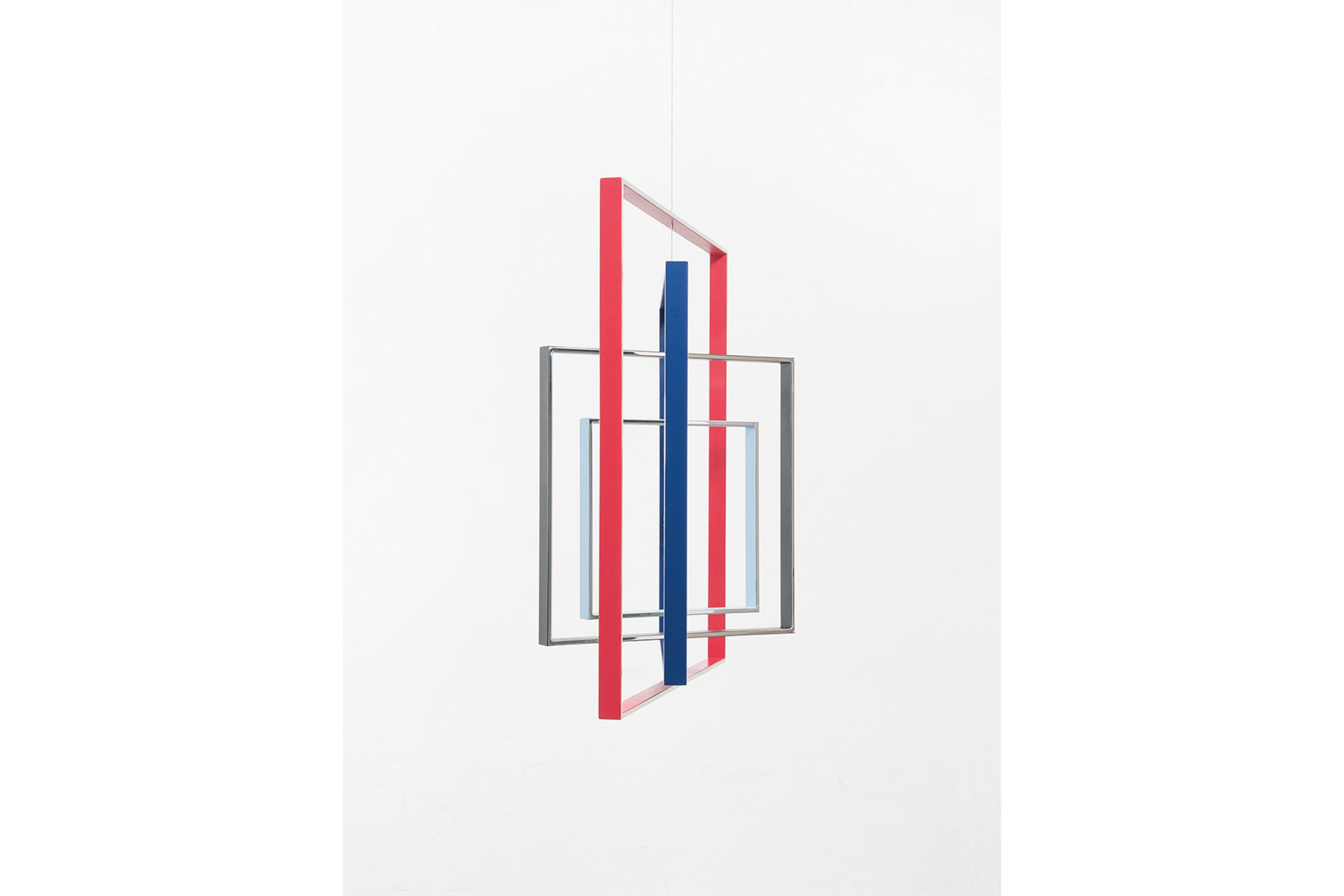 MobileSculptures_Web4