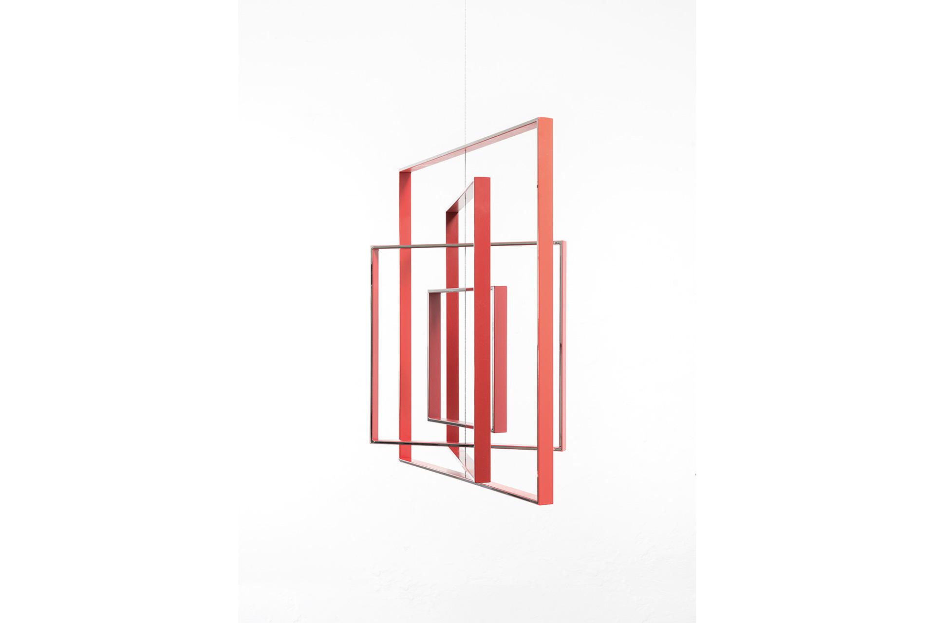 MobileSculptures_Web5