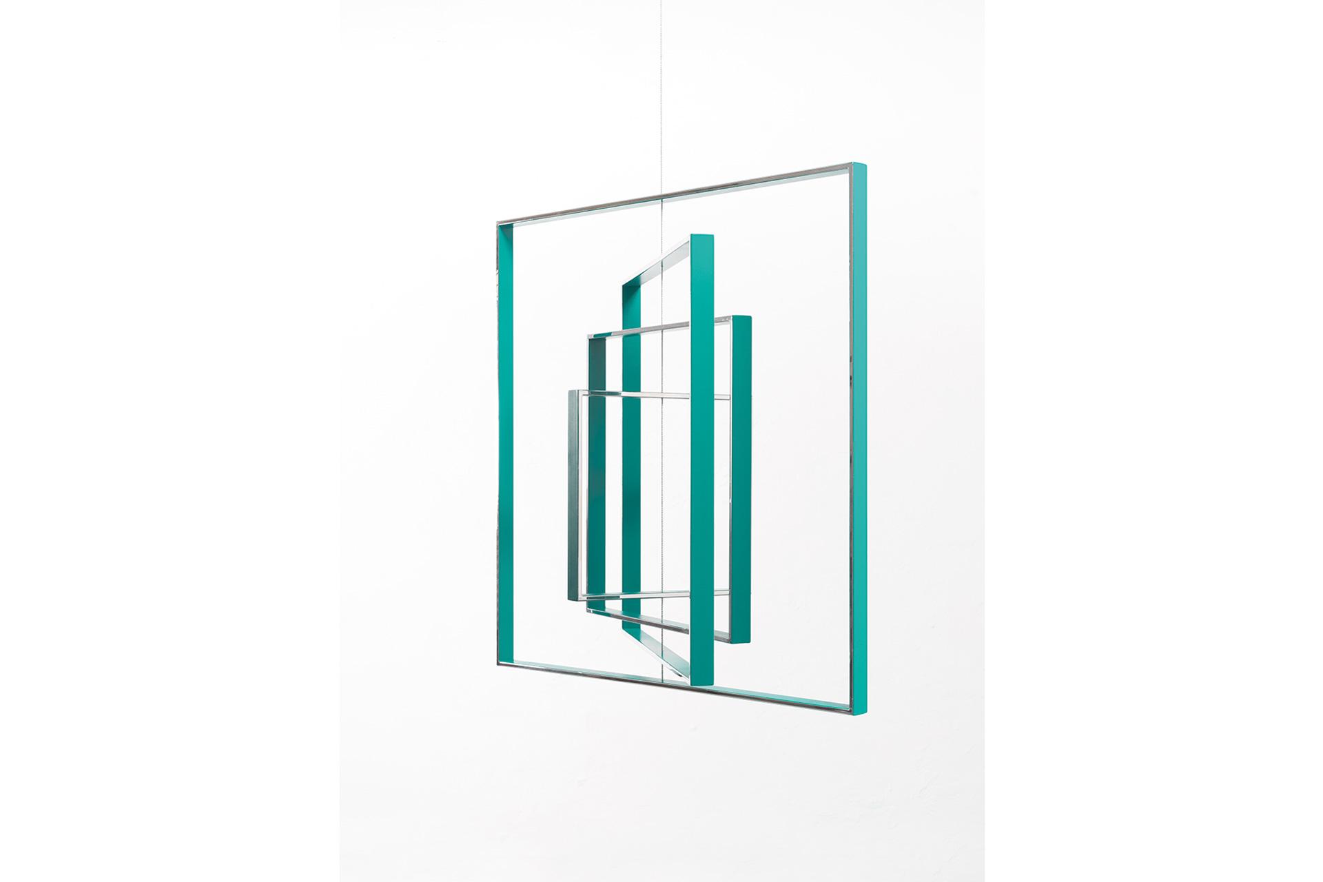MobileSculptures_Web7