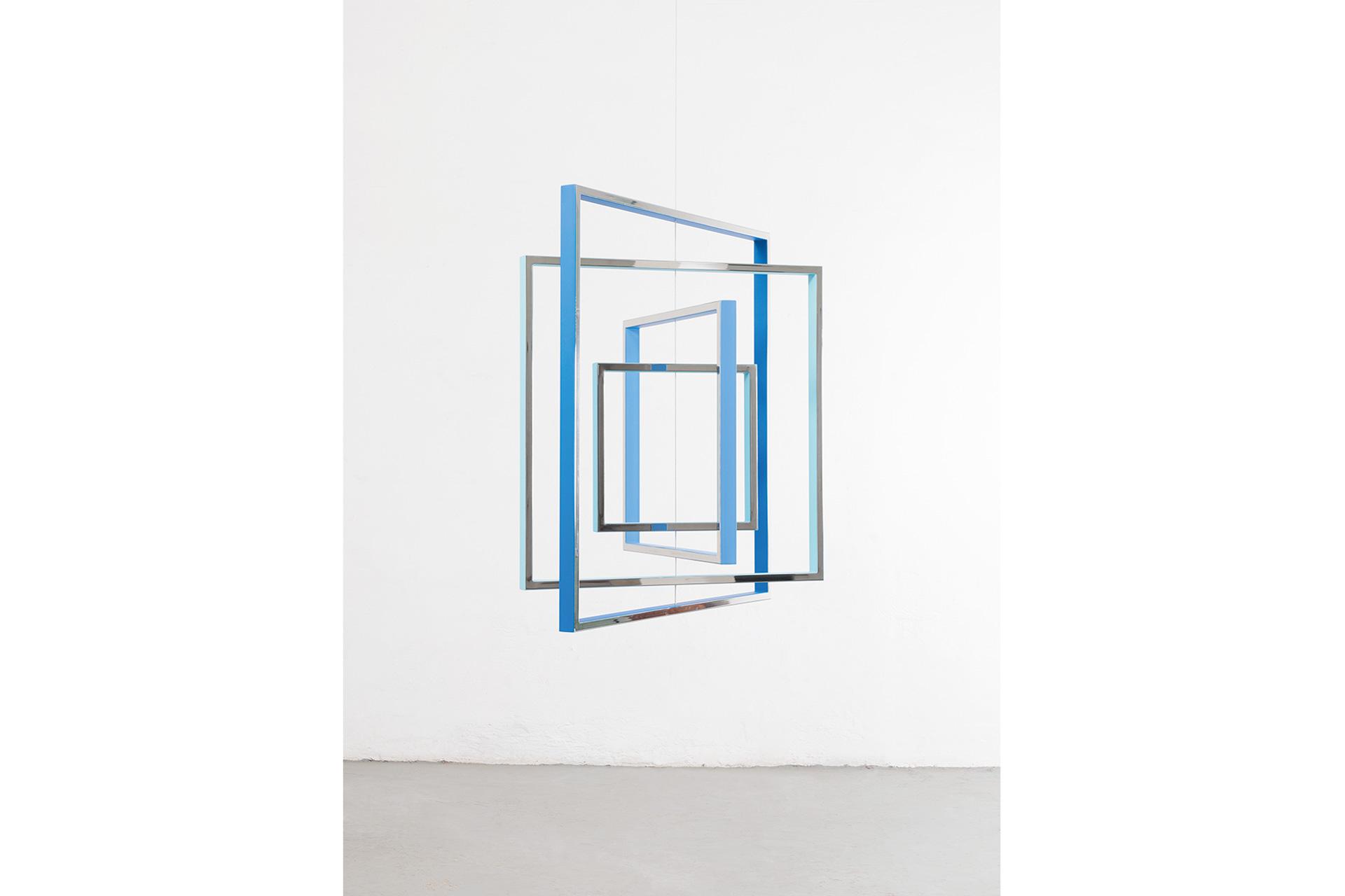 MobileSculptures_Web8
