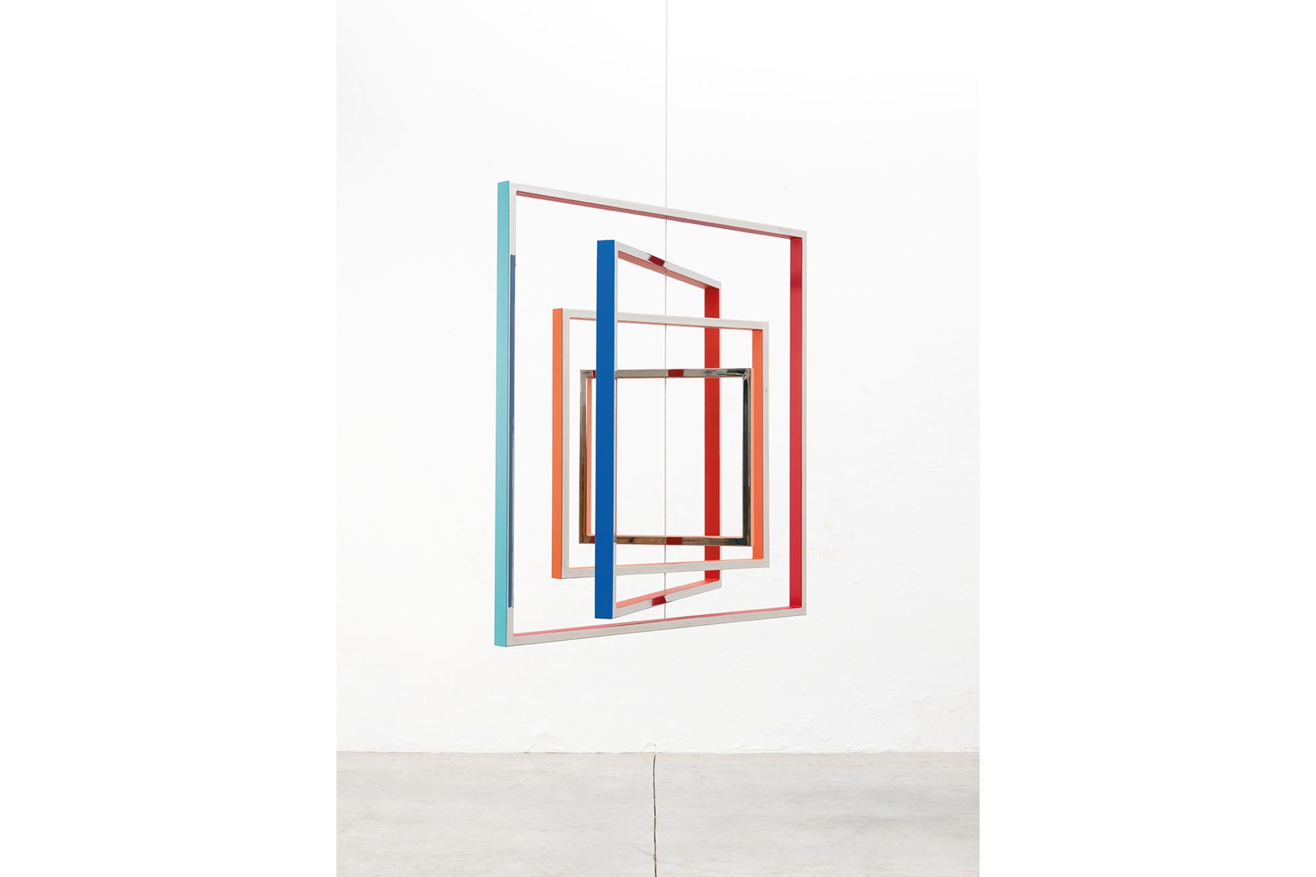 MobileSculptures_Web9