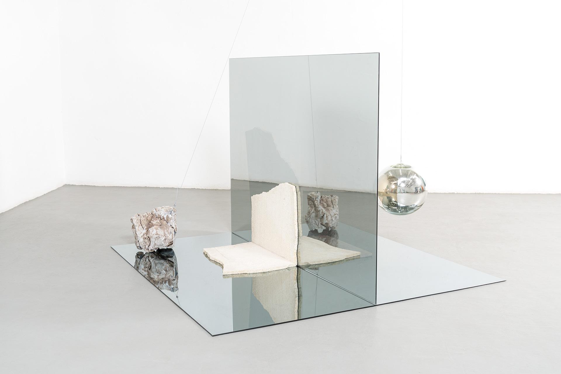 Sculpture_Web12