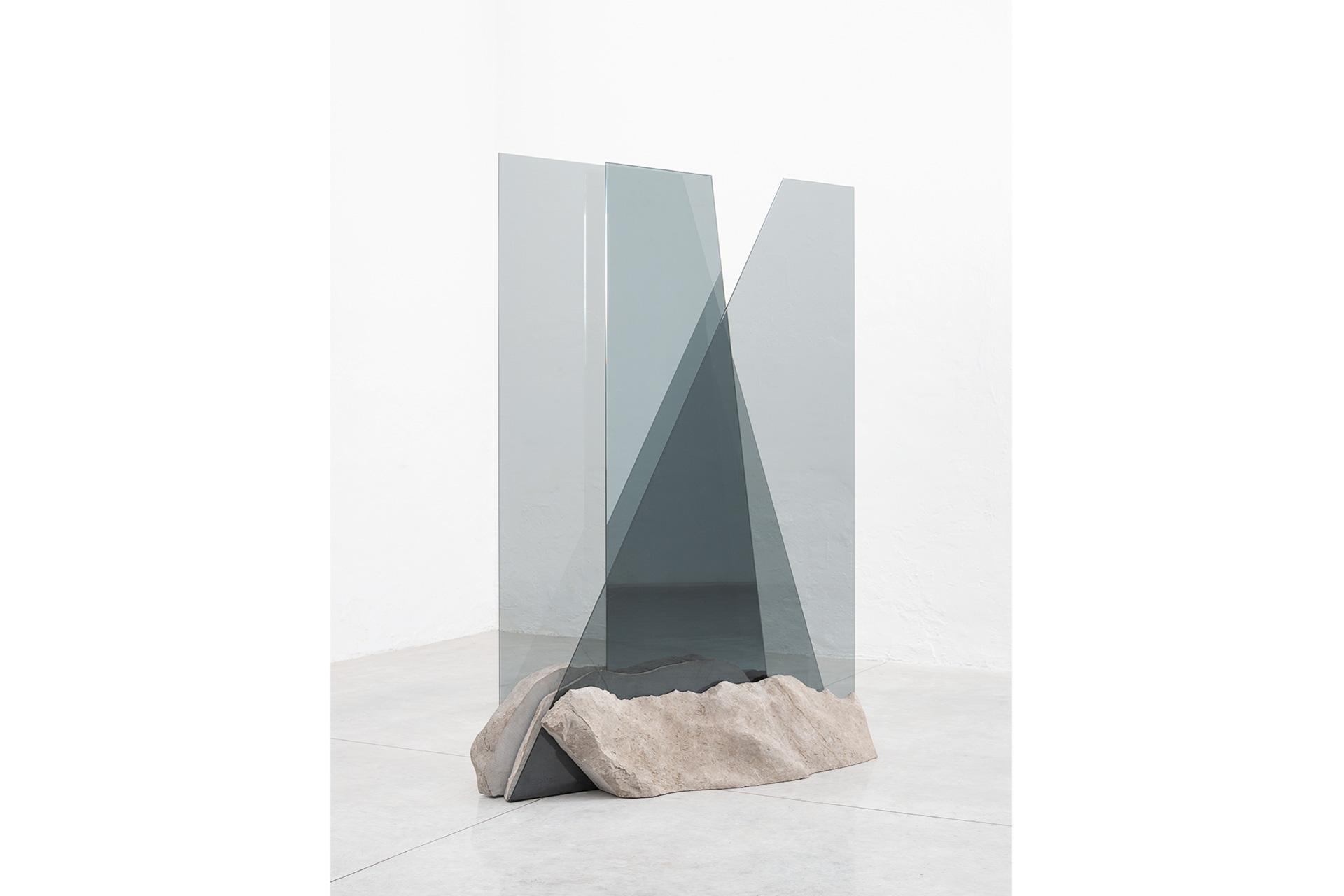 Sculpture_Web13