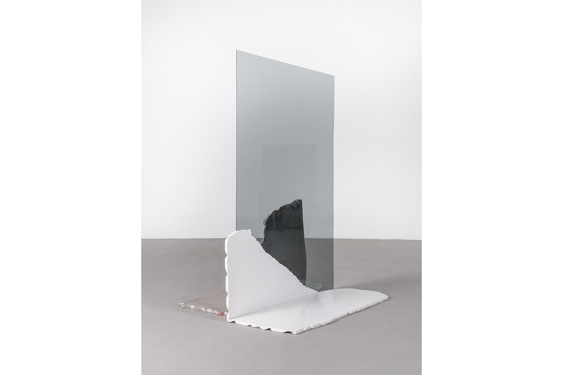 Sculpture_Web15