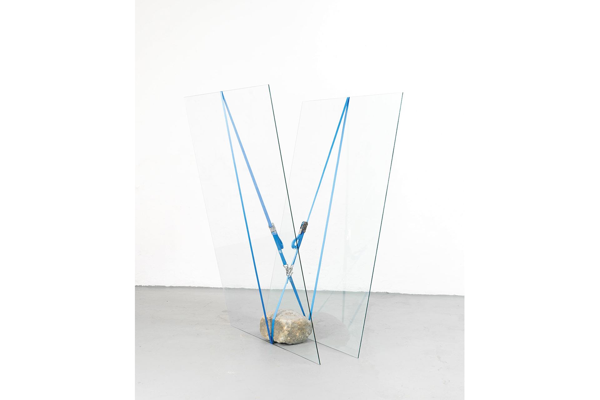 Sculpture_Web16