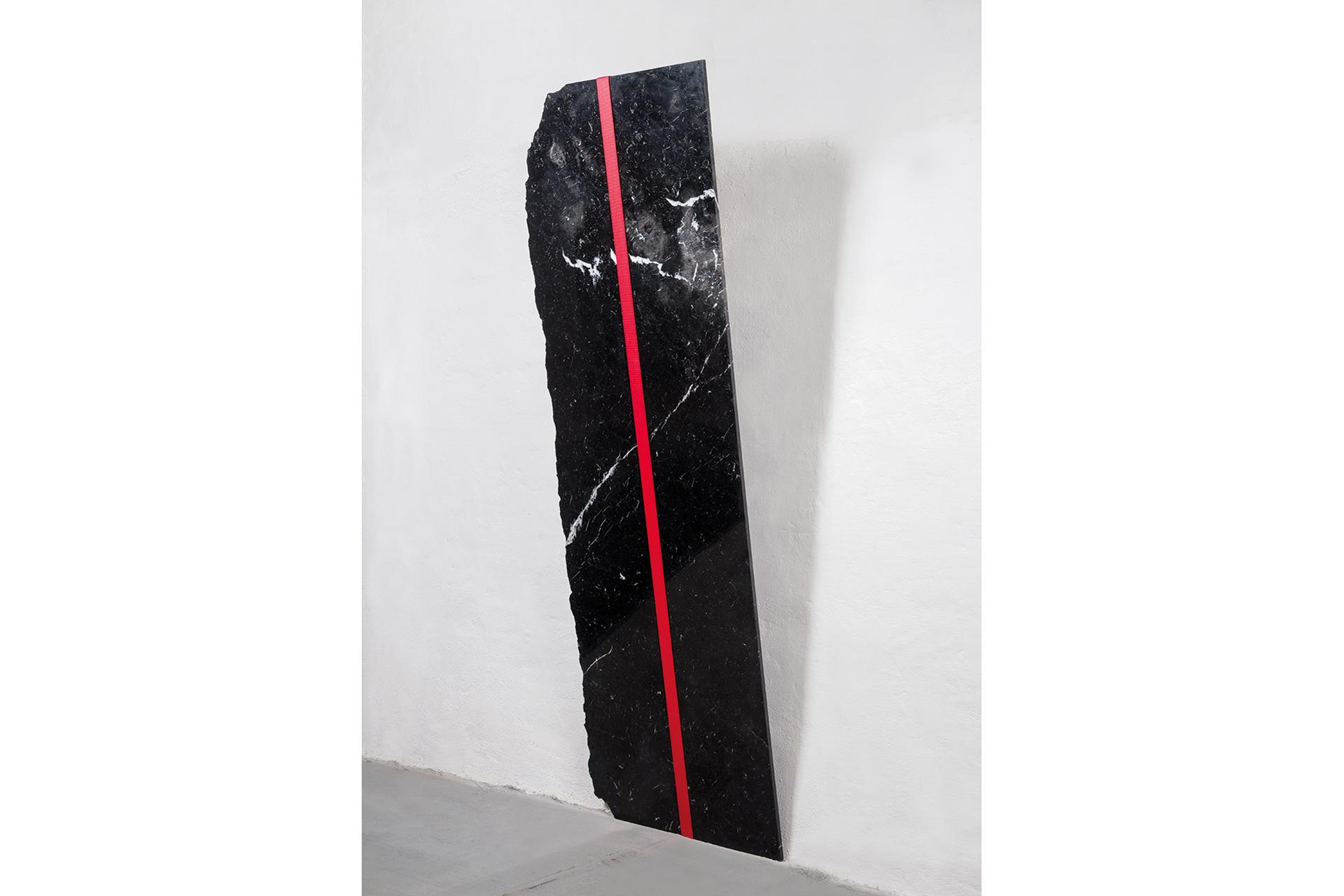 Sculpture_Web19