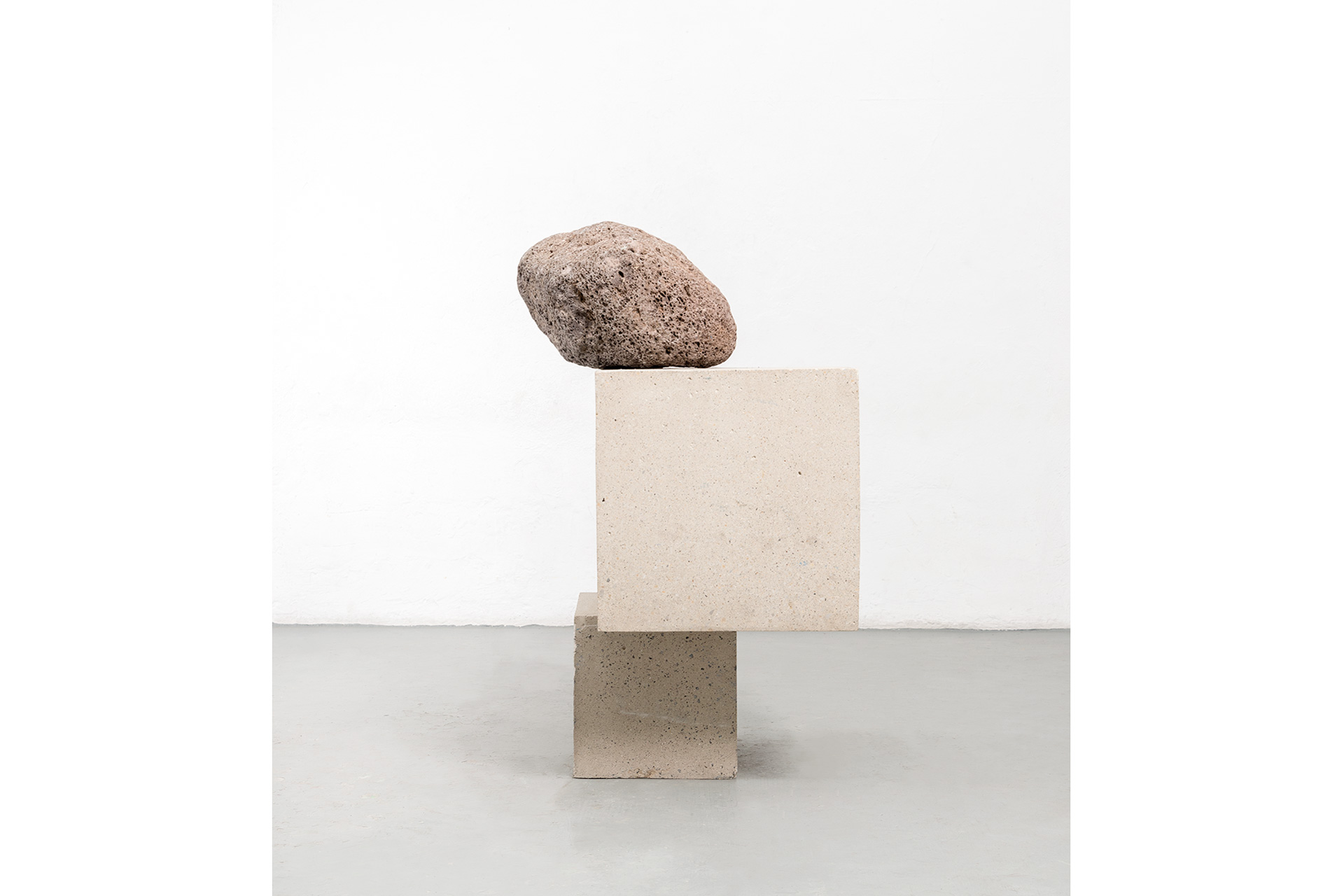 Sculpture_Web2