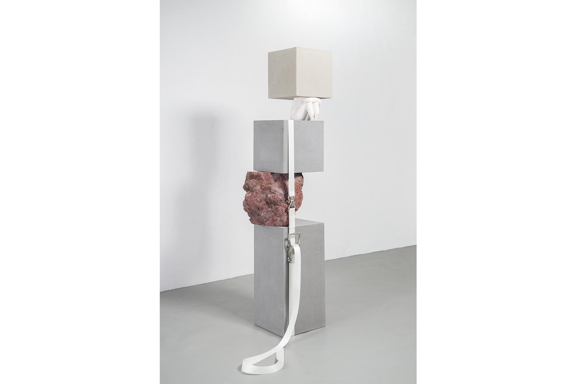 Sculpture_Web4