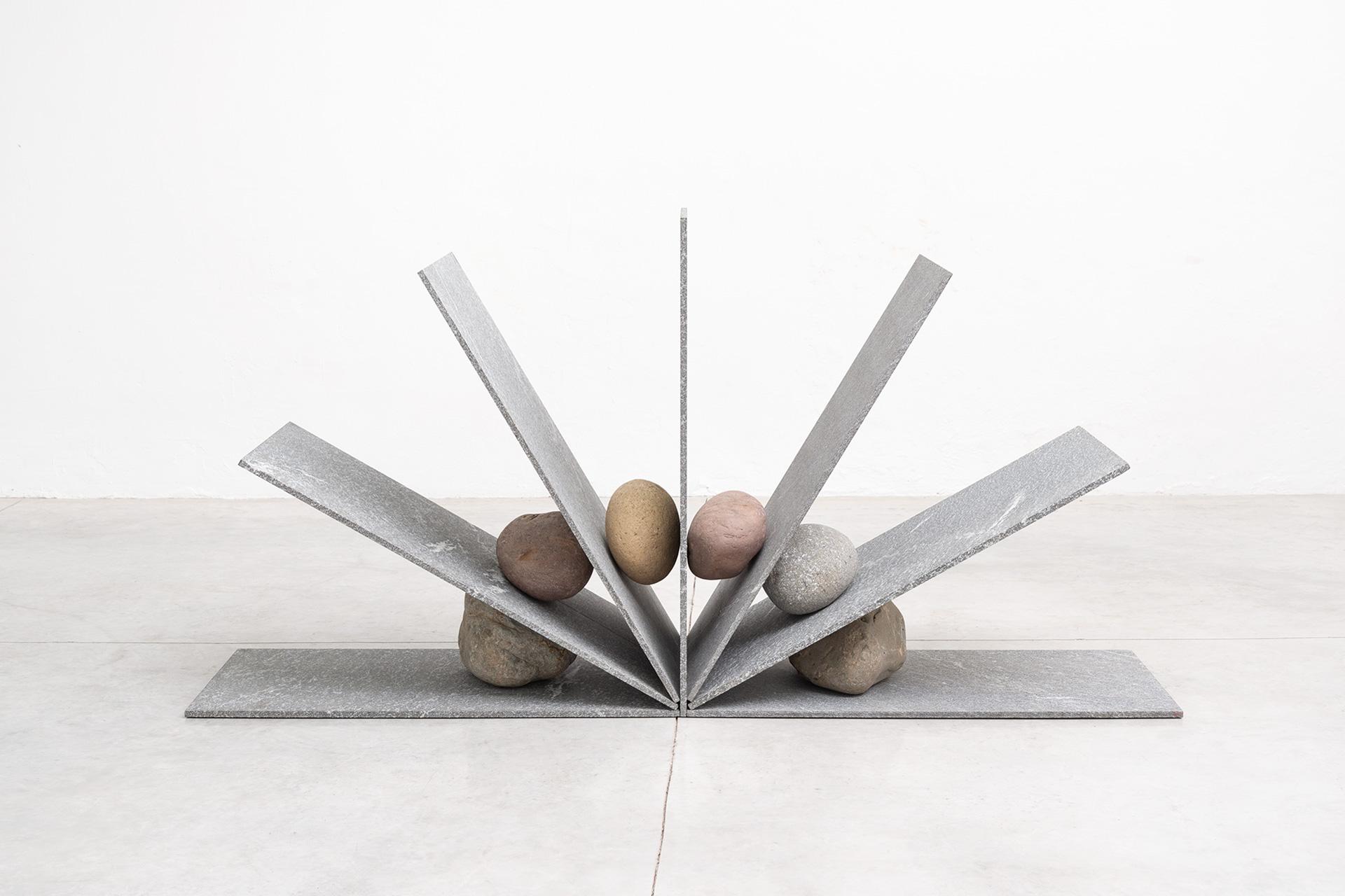 Sculpture_Web9